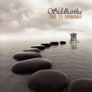 プログレおすすめ:Siddhartha「A Trip To Innerself」(2009年トルコ)
