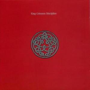 プログレおすすめ:King Crimson「Discipline」(1981年イギリス)
