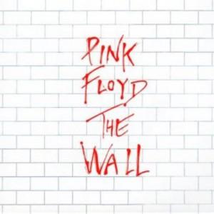 プログレおすすめ:Pink Floyd「The Wall(ザ・ウォール)」(1979年イギリス)