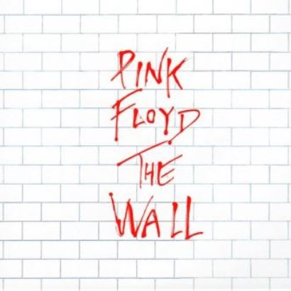 Pink Floyd「The Wall(ザ・ウォール)」