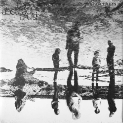 The Abstract Truth「Silver Trees」