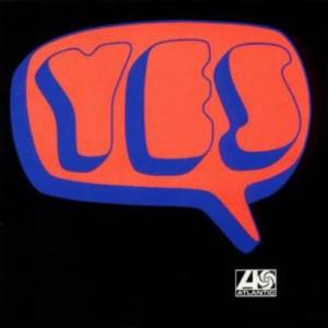 プログレおすすめ:YES「イエス・ファースト・アルバム」(1969年イギリス)