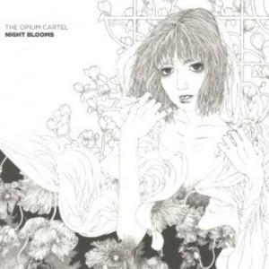 プログレおすすめ:The Opium Cartel「Night Blooms」(2009年ノルウェー)