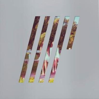 Steven Wilson「4 1/2」