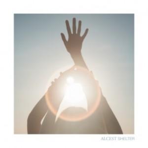 プログレおすすめ:Alcest「Shelter」(2014年フランス)