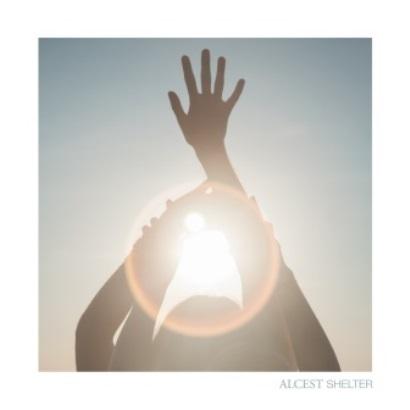 Alcest「Shelter」