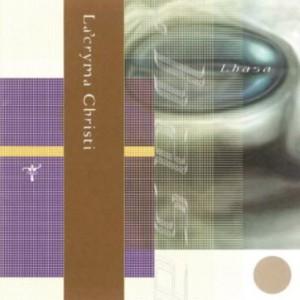 プログレおすすめ:La'cryma Christi「Lhasa」(1998年日本)