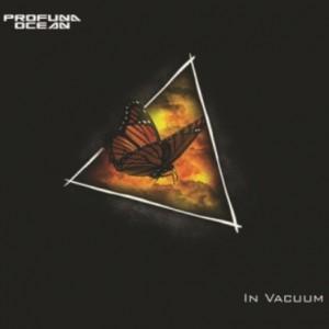 プログレおすすめ:Profuna Ocean「In Vacuum」(2016年オランダ)
