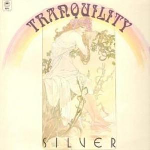 プログレおすすめ:Traquilty「Silver」(1972年イギリス)