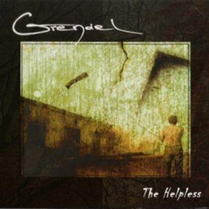 プログレおすすめ:Grendel「The Helpless」(2008年ポーランド)