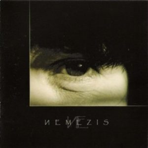 プログレおすすめ:Nemezis「1st Album」(2008年ポーランド)