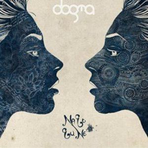 プログレおすすめ:Dogma「Na Ne」(2016年アルメニア)