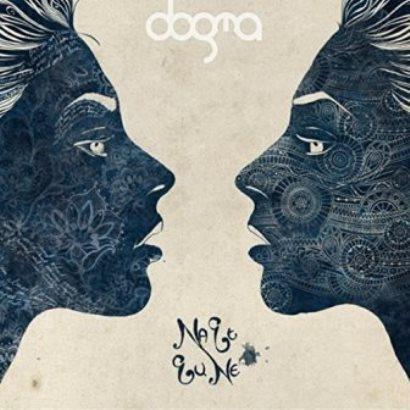 Dogma「Na Ne」