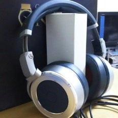 WShennheiser HD630VB