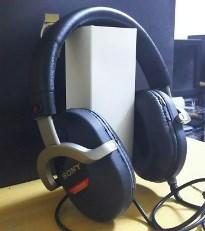 Sony MDR-Z1000